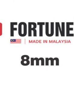 Sàn gỗ Forture 8mm