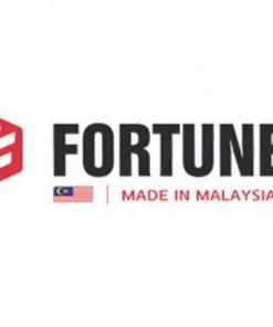 Sàn gỗ Fortune (Malaysia)