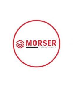 Sàn nhựa Morser 6mm