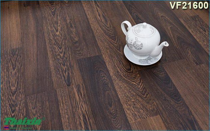Sàn gỗ Thailand thaixin