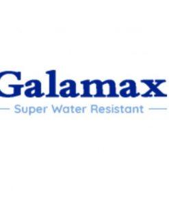 Sàn Gỗ Galamax (Vietnam)