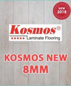 Kosmos 8mm bản lớn