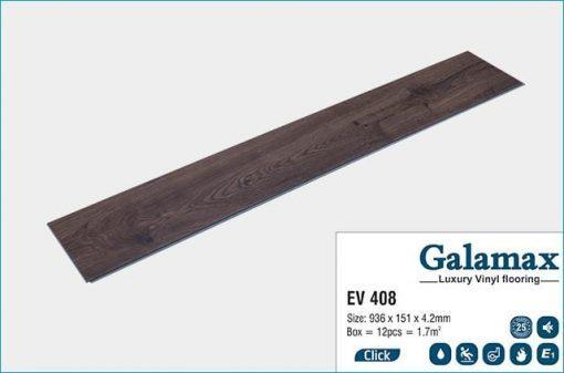 san nhua galamax ev408 don
