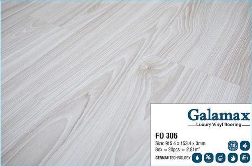 san nhua galamax fo306 be mat