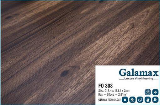 san nhua galamax fo308 be mat