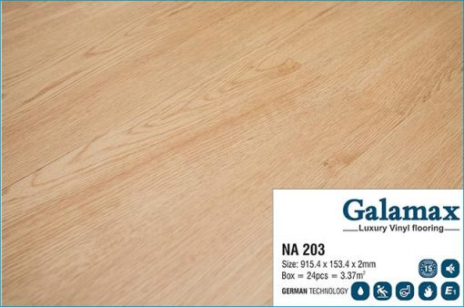 san nhua galamax na203 be mat