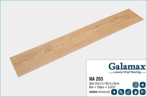 san nhua galamax na203 don