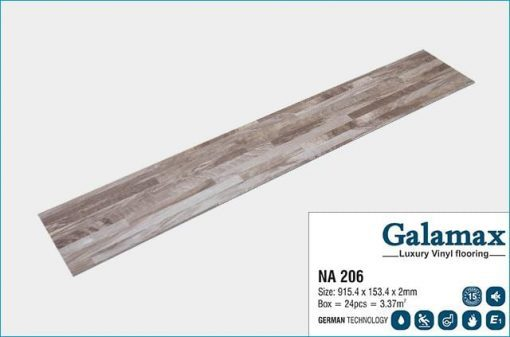 san nhua galamax na206 don