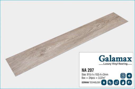 san nhua galamax na207 don