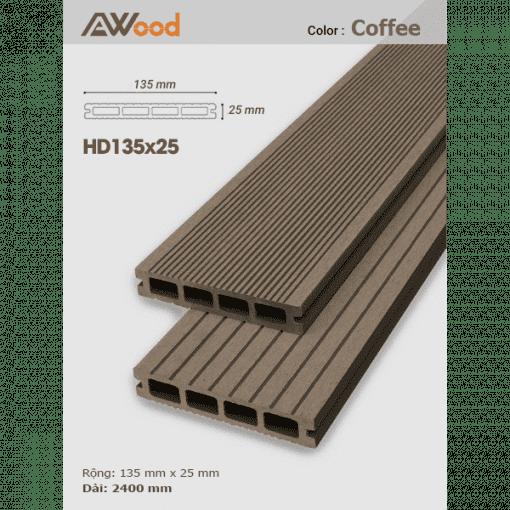 san go AWood HD135x25 coffee 600x600 1