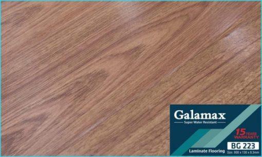 san go galamax bg 223 be mat scaled