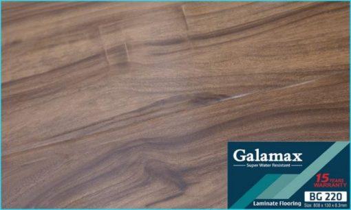 san go galamax bg220 scaled