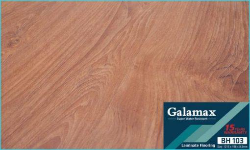 san go galamax bh 103 be mat scaled