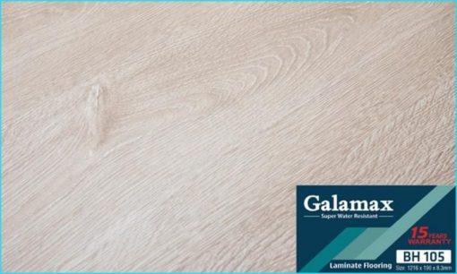 san go galamax bh 105 scaled