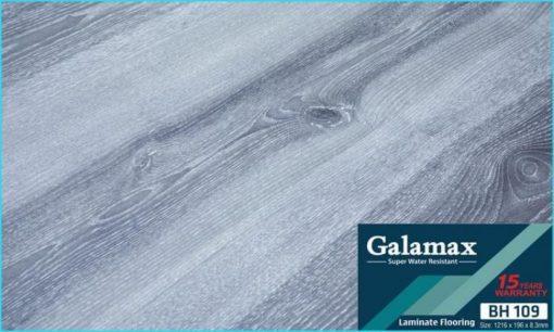san go galamax bh 109