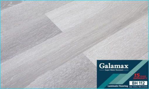 san go galamax bh 112 be mat scaled