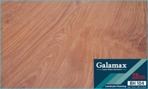 san go galamax bh104 scaled