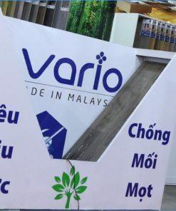 Sàn Gỗ Vario (Malaysia)