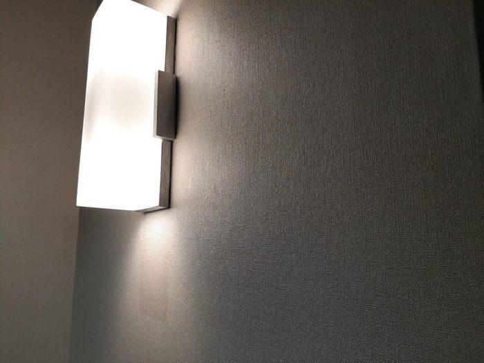Những mẫu giấy dán tường có 3D rất thật và uyễn chuyển