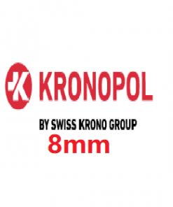 Sàn gỗ Kronopol 8mm