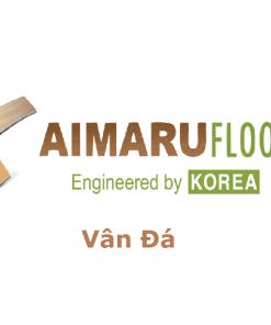 Sàn Nhựa Aimaru 3mm Vân Đá