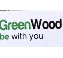 Sàn gỗ Greenwood (Kim Tín)