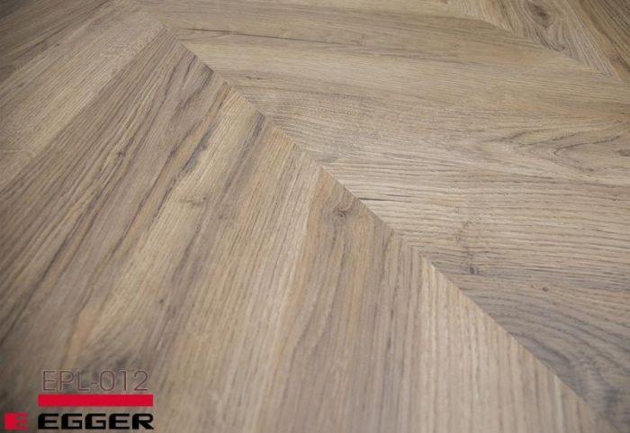 Sàn gỗ Egger xương cá là dòng sàn gỗ nhập làm mưa làm gió tại Việt Nam