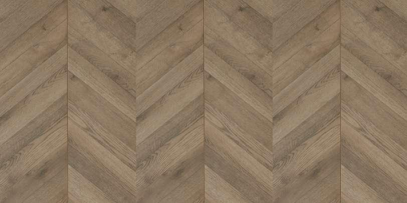 Sàn gỗ An cường xương cá vân 3D