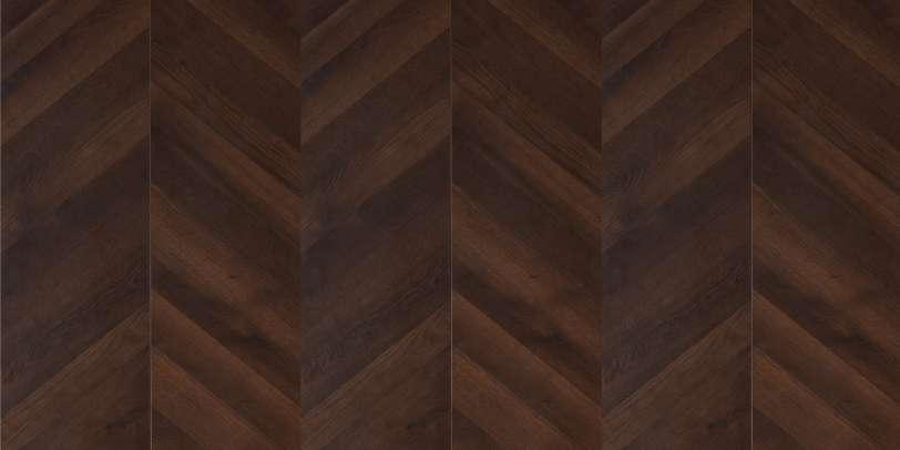 Sàn gỗ An cường luôn tạo không gian đặc biệt trong căn hộ