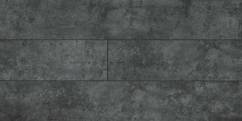 Sàn gỗ An cường luôn là lựa chọn hàng đầu ở thị trường trong nước