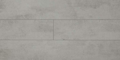 AC 458 XM scaled