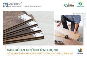 CONG NGHE HEM KHOA AN CUONG Page1