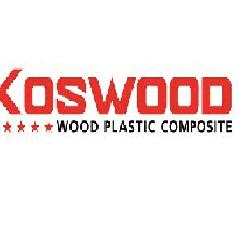 Sàn ngoài trời Koswood