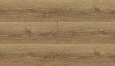 ac4001plnatural oak 5705