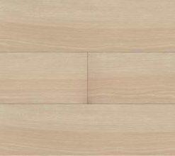 ac4005rlorganic oak 8792