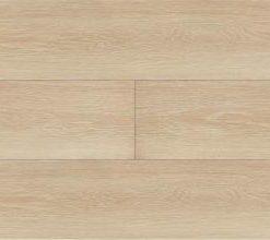 ac4006rlflouilly oak 5646