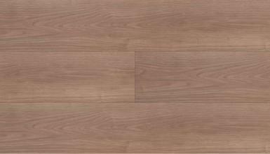 ac4017pl mellow chestnut 550