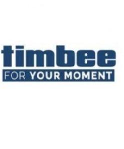 Sàn gỗ Timbee (Kim Tín)