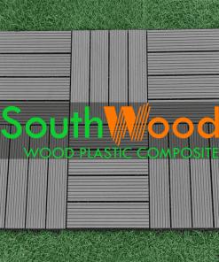 Sàn ngoài trời Southwood