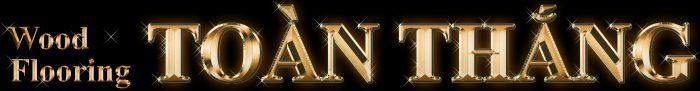 logo gold scaled